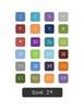 "Exceeding ""Apps-pectations"" iPad Class Reward System"