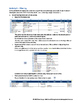 Excel 2016 3