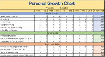 Excel 2016 Video Tutorial Lesson 1