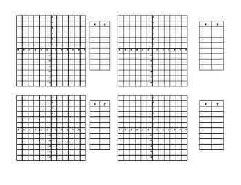 Excel Graph Paper Miscellaneous