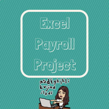 Excel Payroll Project