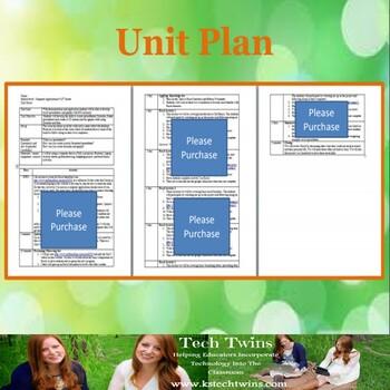 Excel Unit