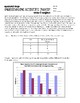 Excellent Formative Assessment - Understanding Scientific Inquiry