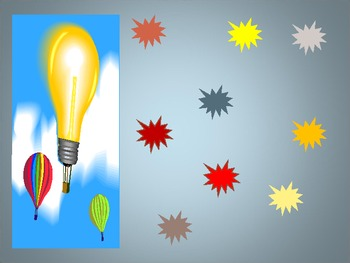 Exciting, Fun and Cool clip art!!!