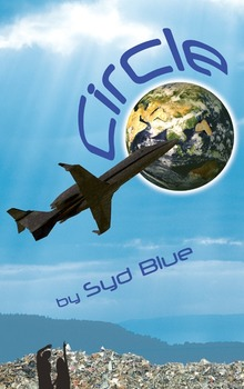Exciting STEM Novel -- Common Core Fiction with Science Ex