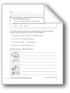 Exclamatory & Imperative Sentences