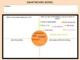 Exemplars- Templates, Model, Problems- Bilingual