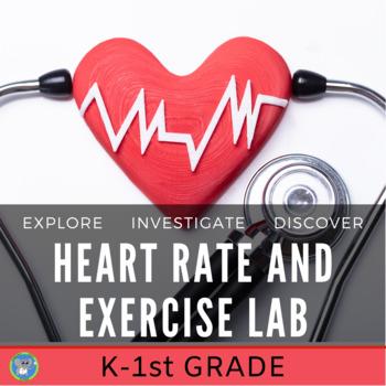 Heart Rate Teaching Resources Teachers Pay Teachers