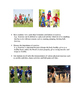 Exercises for Healthy Living