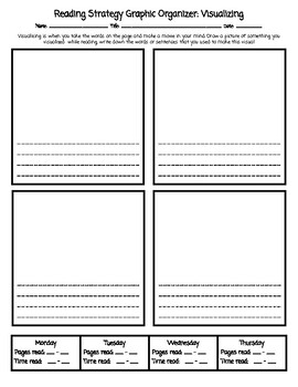 Exit Slips/Exit Tickets