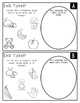 Exit Tickets: Letter Sounds