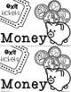 Exit Tickets Money