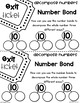 Exit Tickets Numeracy