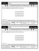 Exit Tickets for Common Core Math Standards - Operations & Algebraic Thinking
