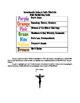 Exodus WORD Guide
