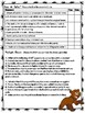 Exotic Animals as Pets Informational Text- Debate Reading