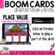 Expanded Form Boom Cards (3 digit numbers)