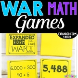 Expanded Form Games 4 Digit