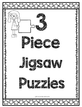 Place Value Expanded Form Math Puzzles
