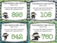 Expanded Form Place Value Task Cards { Differentiated & Co