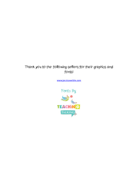 Expanded Form Winter Theme Worksheet 2nd Grade