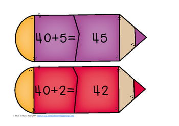 Expanded Notation to 120 Pencil Puzzles