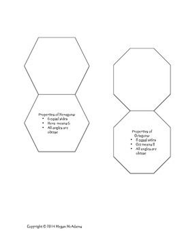 Expanded Polygons for Interactive Notebook