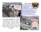 Expanding Civil Rights PowerPoint and Student Infographic Notes