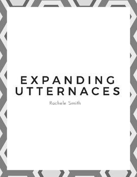 Expanding Utterances