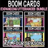 Expanding Utterances - Seasonal Bundle
