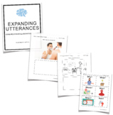 Expanding Utterances Using Response Elaboration Training