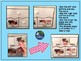 Expanding Utterances Color Photos Agent+Action/Action+Agent
