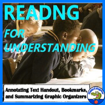 Reading Graphic Organizer -  Fiction Chapter Summary and Predictions