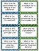 Expectation Review Cards