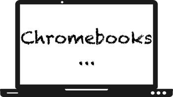 EDITABLE PPT Expectations Expectativas classroom chromebooks Bilingual