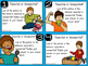 Expected or Unexpected Behavior Task Cards