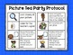 Expeditionary Learning (EL Education) Module 2 Unit 2 PowerPoints
