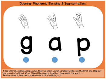 Expeditionary Learning (EL Education) Skills Block - First Grade - Cycle 10