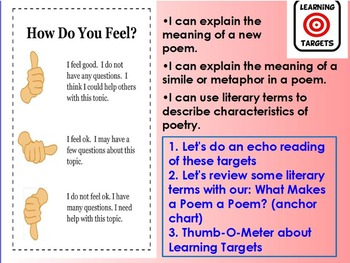 Expeditionary Learning Module 1B, 4th grade ELA, Unit 2, Lesson 12