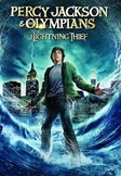 Expeditionary Learning The Lightening Thief Grade 6 Module