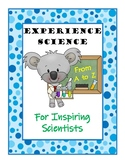 Experience Science