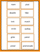 Get Your Verb On!  Act Out Those Verbs!