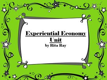 Experiential Economy Unit