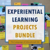 Experiential Learning Projects Bundle