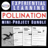 Experiential Learning Bundle: Pollination