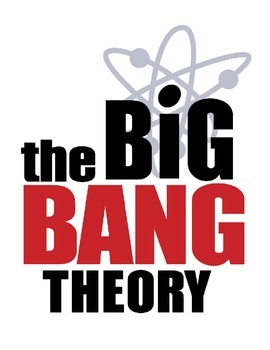 Experimental Design with The Big Bang Theory