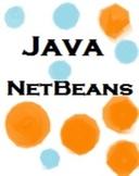 Experimental Java Net Beans for Beginners