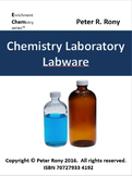 Chemistry Laboratory: Labware (Enrichment Chemistry Series)