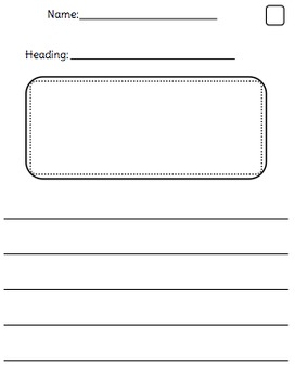 Expert Book Page Templates