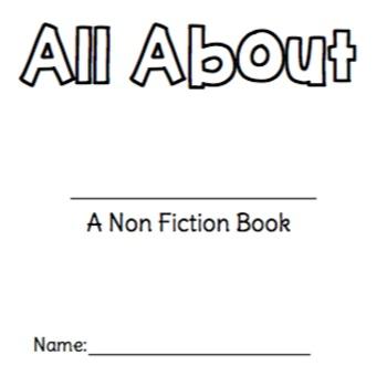 Expert Book Templates